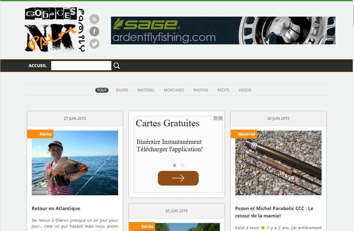 blogosphère-gobages.net